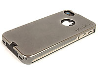 Ringke SLIM for iPhone 4S/4