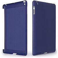 Cote&Ciel Hard Shell 2012 for iPad 2
