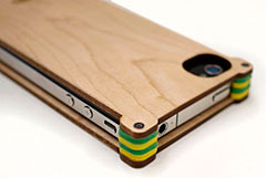 millefeuille for iPhone 4(S)