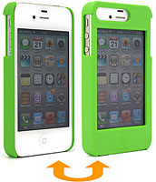 Kidsafe for iPhone 4S/4