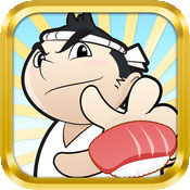 SushiEmpire Gold Edition