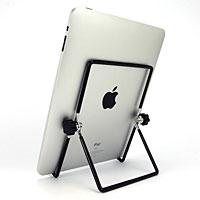 タブレットスタンド for iPad