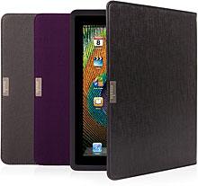 moshi concerti for iPad 3rd