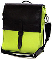 iPad/MacBook Air用 Zenbag 13インチVer