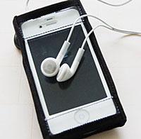 SOUGA iPhone 4 iPhone 4Sケース