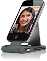 Belkin Mini Dock Portable Video Stand