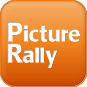 Picture Rally