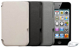 Cote&Ciel Folding Pocket 2012 for iPod Touch