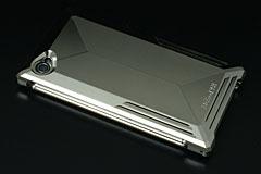 XEXeed358 Ver.D シャンパンゴールド
