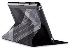 FitFolio for iPad(第3世代)/iPad 2