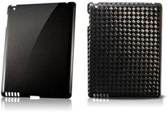 monCarbone Classic/Black Diamond Smartt Mate case
