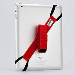 HeloStrap for iPad