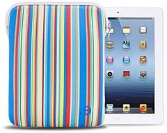 be.ez LArobe iPad Allure Estival