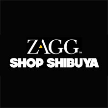 ZAGG SHOP by act2