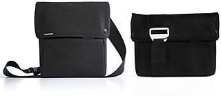 Bluelounge Bag Series iPad Shoulder Bag/Sleeve