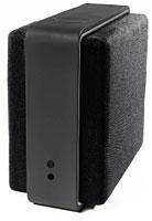 Audyssey Audio Dock Air
