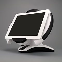 Racer Universal Gaming Stand