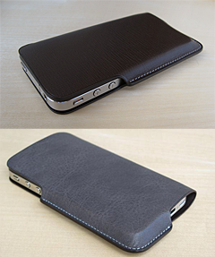 Lim Phone Sleeve WL for iPhone 4/4S