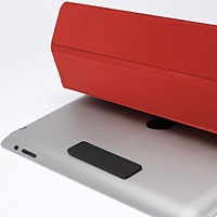 Smart Magnet for The new iPad/iPad 2