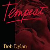 ボブ・ディラン「Tempest」