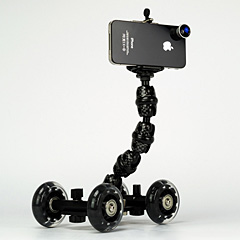 iStabilizer Dolly for iPhone/smartphone