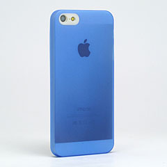 Skinny Fit Case for iPhone 5