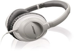 Bose AE2/AE2i audio headphones