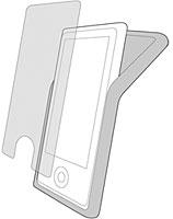 PDA-IPOD71