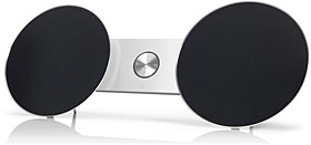 B&O PLAY BeoPlay A8 by Bang & Olufsen