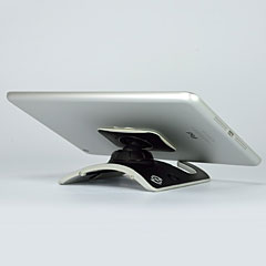 PadPivot(パッドピボッド) for iPad/iPadmini/tablet