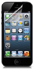Belkin アンチグレアオーバーレイ for iPhone 5