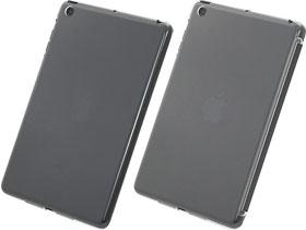 パワーサポート エアージャケットセット for iPad mini