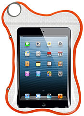"""BubbleShield for iPad mini、7"""" Tablets & eBooks"""