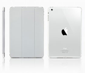 SwitchEasy CoverBuddy for iPad mini