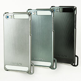 G1 for iPhone 5