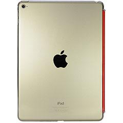 パワーサポート エアージャケットセット for iPad Air 2