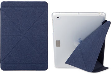moshi Versacover for iPad mini
