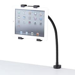 Sanwa iPad用アームスタンド