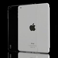 CAZE Zero 8(0.8mm)UltraThin for iPad mini