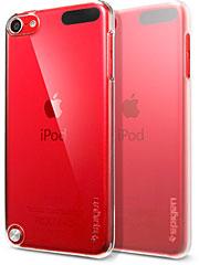 SPIGEN SGP iPod touch 第5世代ケース ウルトラ・シン エア
