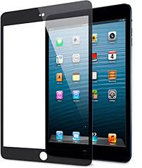 SPIGEN SGP iPad mini シュタインハイル GLAS スクリーン プロテクター