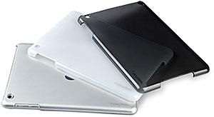 Simplism FlashRevive Cover Set for iPad mini