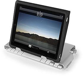 Macessity KiiPAD for iPad/iPad mini & Tablet