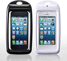 200-PDA110