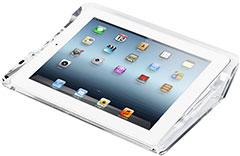 WORKSTUDIO iPad Stand a1