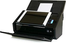 タブレットホルダー HD-500-CB