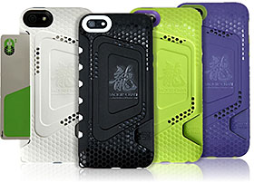 Jackie Chan Limited Edition iPhone 5 Case