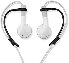 hearbudz for earphone