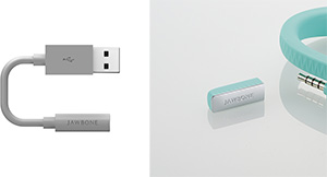 UP USB CABLE/UP CAP
