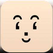SmileSender